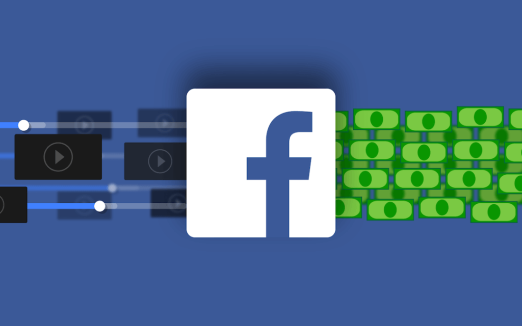 facebook video money 1080x675 1