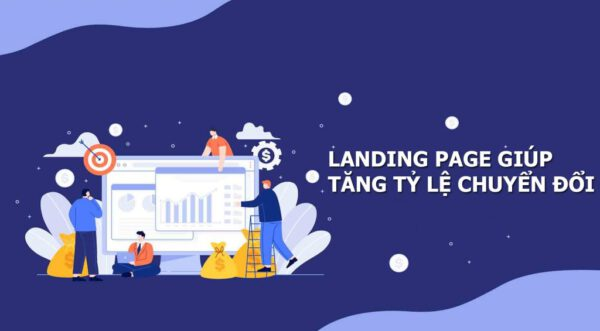 loi ich khi landing page doi voi chien dich digital marketing 1024x565 1